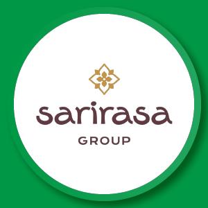 Sarirasa Group